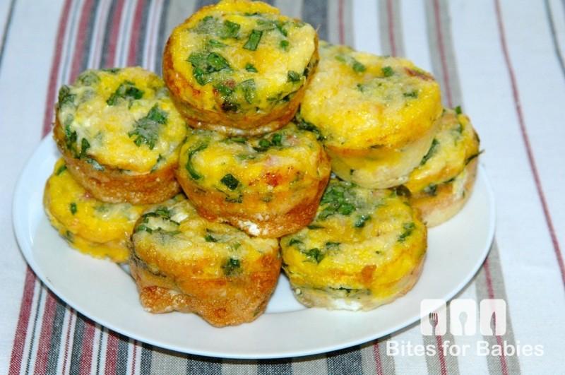 eggmuffins