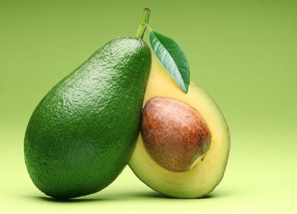 15 Delicious Ways to Eat Avocados