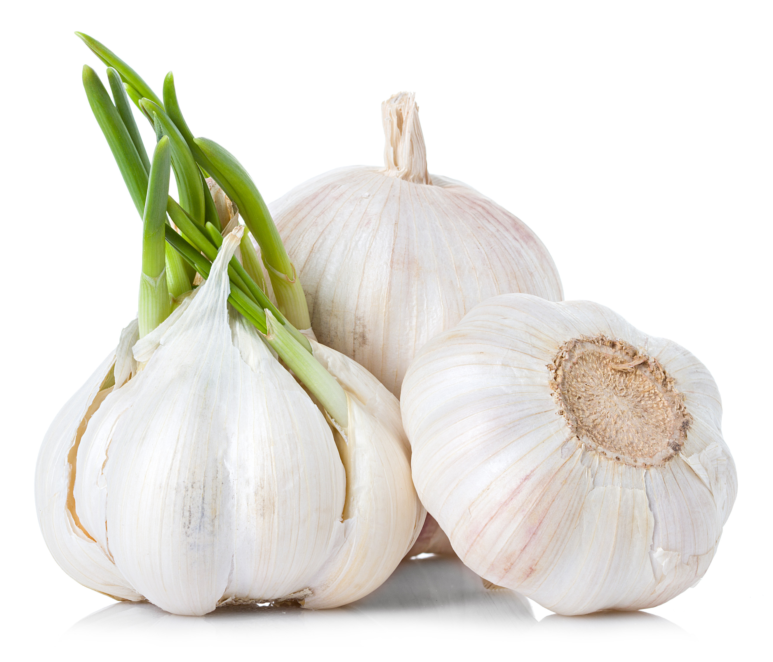 5 Signs You Have A Garlic Intolerance