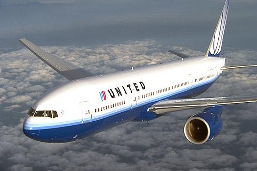 Toddler + Transatlantic Flight = HELP!!!