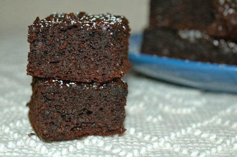 datebrownies