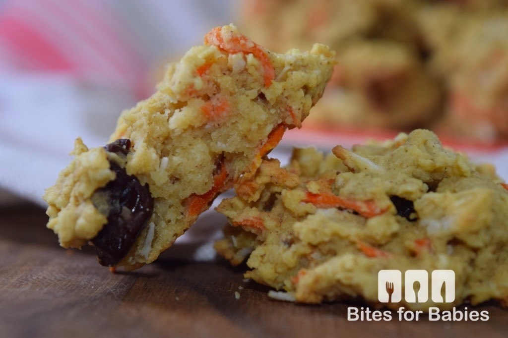 carrotcakecookies