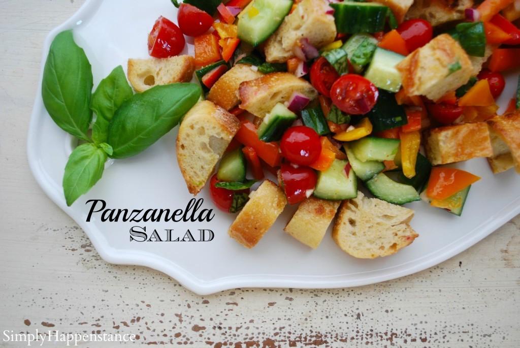 Panzanella-2-1024x685