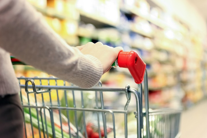 6 Tips To Grocery Shop Like A Pro