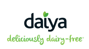 Breakfast Egg Wrap + Daiya Foods Giveaway