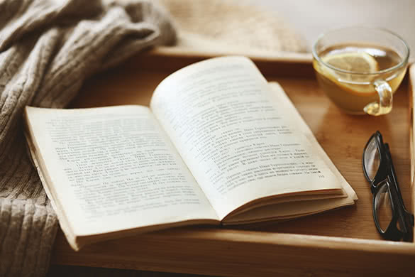 6 Spiritual Morning Rituals That Will Change Your Life