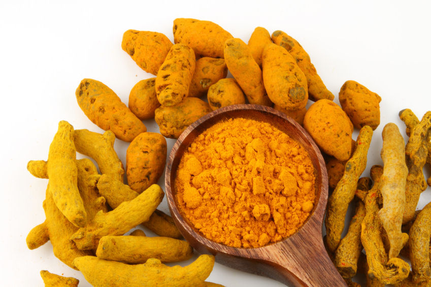 12 Ways To Use Turmeric Daily